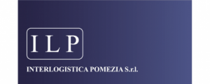 INTERLOGISTICA POMEZIA